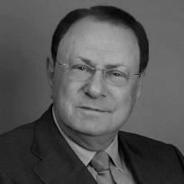 Марк Варшавер
