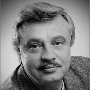 Борис Кайнов
