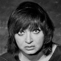 Марина Вязьмина