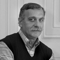 Георгий Демуров