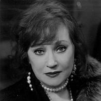 Тамара Кириллова