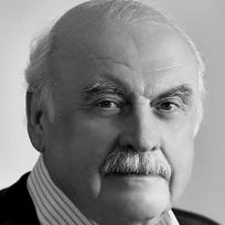 Александр Мюрисеп