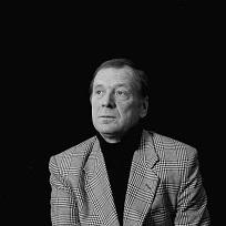 Леонид Ремнев